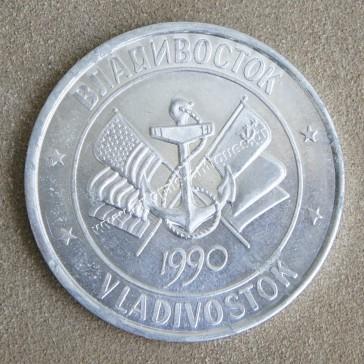 ΒΛΑΔΙΒΟΣΤΟΚ 1990