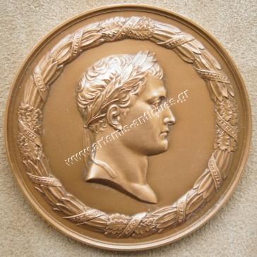 Θάνατος του Ναπολέοντα