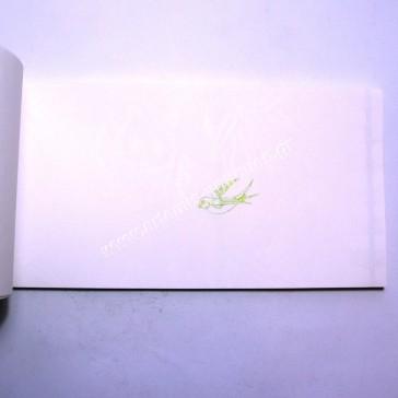 Japanese Mint Essay