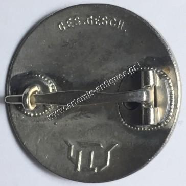 Der Stahlhelm 1932 Σήμα